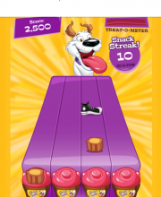 Could a Marketer Like Purina Create the Next Flappy Bird?