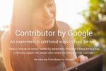 Google to Help Publishers Make Money by Blocking Ads