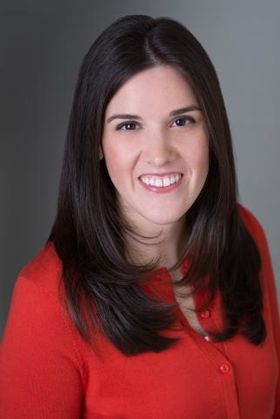 brand new aaee0 e4101 Publicis Media taps Lauren Hanrahan as the next CEO of Zenith US, Moxie and  MRY