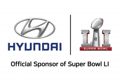 Hyundai Will Shoot Its Super Bowl Ad During the Game