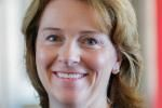 Q&A: Jackie Yeaney at Red Hat Decodes Open Source