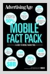All The Facts You Need to Know About Mobile Marketing