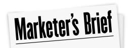 Marketer's Brief: When Peltz Fights P&G, Google Wins