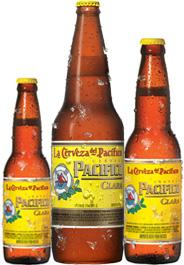 Cramer-Krasselt Picks Up Pacifico Beer, Casa Noble Tequila