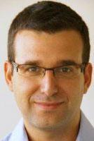 Eric Schmidt's Venture Cash Funds Data Startup