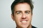 Deutsch L.A'.s Scott Joins Red Tettemer, CP&B Promotes Russack and More