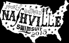 Sports Illustrated Swimsuit Issue Coming to Life as Two-Day Festival in Nashville