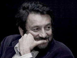 Shekhar Kapur Signs to Independent, Prosser Joins Sweet Shop and More