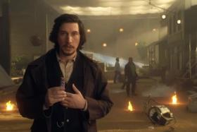 Snickers Extends Live Super Bowl Campaign With 'Apology' Offer