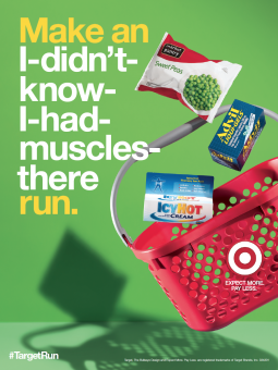 Target's CMO Navigates Marketing Post-Security Breach
