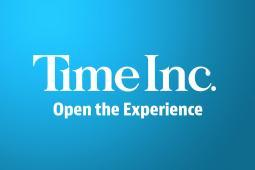 Time Inc. Campaign Will Tout Shift From Paper as Spin-Off Anniversary Arrives