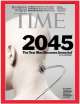 Time Magazine Has Highest 'Digital IQ' in Ranking of 87 Titles