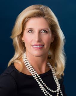 Omnicom Media Group Hires ABC's Catherine Sullivan as U.S. Investment President