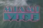 Miami Vice: Millennial Whisperer Looks to Grow Its U.S. Hispanic Audience