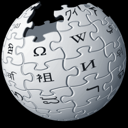 Top Pr Firms Promise They Wont Edit Clients Wikipedia Entries On