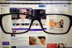 Yahoo Aims to Remedy Premium Ad Slump With Self-Serve Tool
