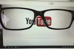 New viewability standards may give extra credit to ads that play longer