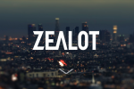 Zealot Networks Buys Threshold Interactive, Its Third Ad Agency