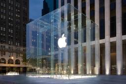 Wolff Olins Global CEO Karl Heiselman Leaves to Join Apple