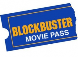 Blockbuster Adds Streaming Service for Dish Subscribers, but No Netflix Killer (Yet)