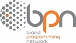 Mediabrands Spinoff Network Will Be Called BPN