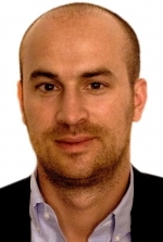 People on the Move: Pereira & O'Dell Names Cory Berger Managing Director of New York Office