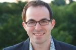Hearst's Programmatic Ad Man Talks Cross-Device Attribution