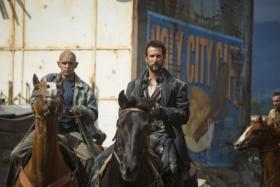Turner Looks to Bring Real-Time Marketing to TV