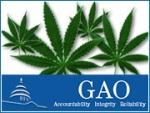 Government Accountability Office: Anti-Drug Ads Ineffective