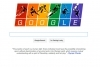 Google's Doodle Protests Anti-Gay Russian Law
