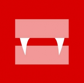 Human Rights Campaign's Equality Sign Logo Wins 'Best of Show' at SXSW