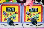 Industry Plays Whack-a-Mole to Fight Slew of State Privacy Bills