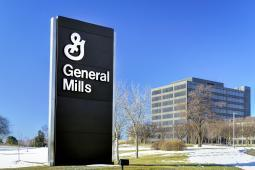 General Mills Names 72andSunny, Redscout as Creative Leads