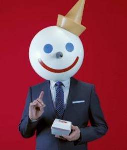 Jack In The Box Adds David & Goliath To Roster