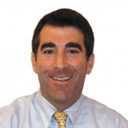 Veteran Time Inc. Exec Jed Hartman Heading to Bezos's Washington Post