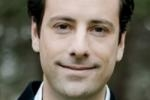 MailOnline Hires BuzzFeed Vet Jon Steinberg to Lead North America Push