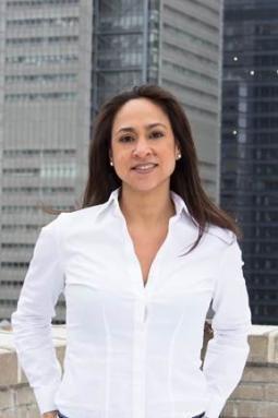 MDC Taps Mediacom's New-Business Vet Khartoon Weiss