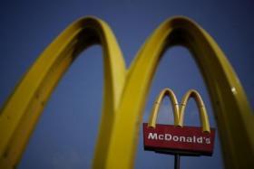 Leo Burnett Wins Shootout for Ideas to Refresh McDonald's Brand