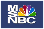 MSNBC.COM SELECTS SS&K FOR BRAND ADVERTISING WORK
