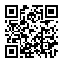 QR Codes: Game Changer or Passing Fad?