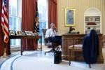 Obama to Give Keys to His Data Hotrod to DNC