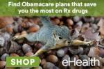 No Shortage of Obamacare Ads Despite Trump Ad Shutdown