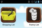InfoScout Rakes in Another $16M as CPG Brands Seek Data Gold from Mobile Apps