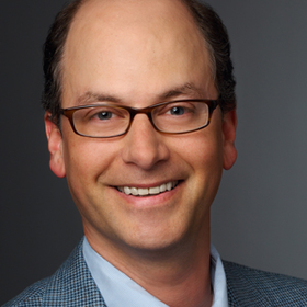 Social Data, Used Well, Can Add Years to a CMO's Tenure