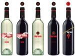HBO Uncorks 'Sopranos' Wine Line