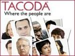AOL Acquires Behavioral-Targeting Shop Tacoda
