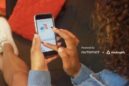 CoverGirl's Influencer Chatbot Is Smart, Funny and Responsive