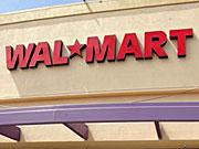 Exclusive Look Inside Wal-Mart's Advertising RFP | AdAge