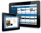 Walmart Rolls Out New iPad, Updated iPhone Apps For Relationship Program