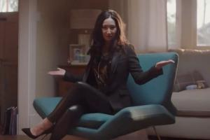 Watch the newest commercials on TV from Amazon, Google, Grubhub and more
